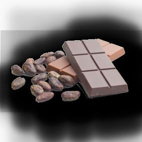 Cioccolato Gran Cru