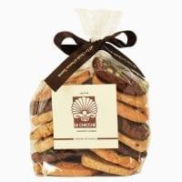 Confezione Cookies Assortiti